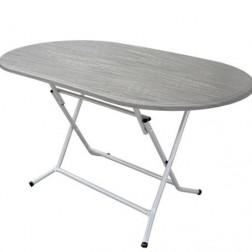 TABLE PLIANTE WERZALIT SOTUFAB
