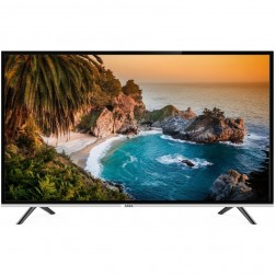 LED SABA 49″ FULL HD