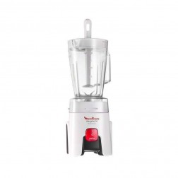 BLENDER MOULINEX GENUINE