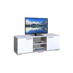 TABLE TV BRAVIA