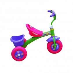 TRICYCLE COURBE FLY