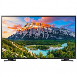 "LED 40"" FULL HD SMART SAMSUNG"