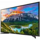 "LED 43"" FULL HD TV N5000 SERIE 5 SAMSUNG"