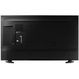"""LED 43"""" FULL HD TV N5000 SERIE 5 SAMSUNG"""