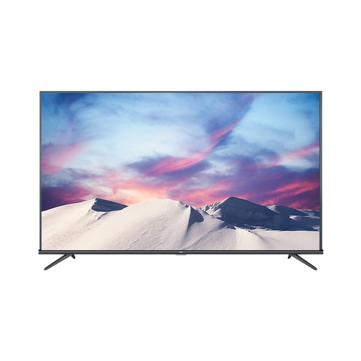 "LED TCL 55"" ANDROID P8 UHD"