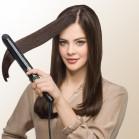 LISSEUR SATIN HAIR 7ST BRAUN