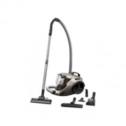 ASPIRATEUR COMPACT POWER SANS SAC 750W TEFAL