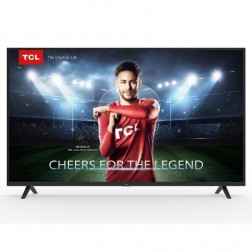 "LED 49"" FULL HD TCL"