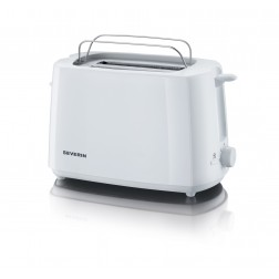 TOASTER AUTOMATIQUE SEVERIN