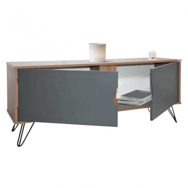 TABLE TV FUSION
