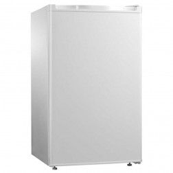 MINI BAR NEWSTAR 120L DEFROST BLANC