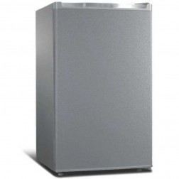 MINI BAR NEWSTAR 120L DEFROST SILVER