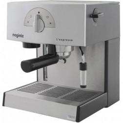CAFETIÈRE MAGIMIX