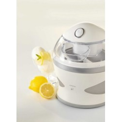 ICE CREAM MAKER KENWOOD