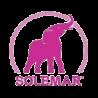 SOLEMAR