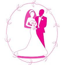 mariage éco max